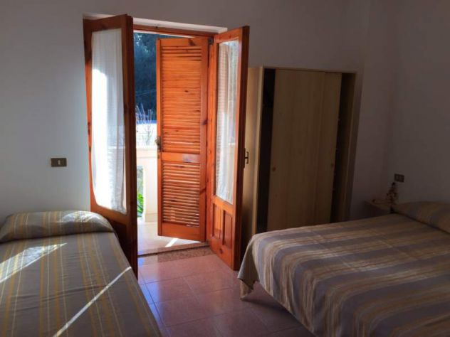 Appartamento Nicotera Marina (VV) a 50 metri dal mare - Foto 6