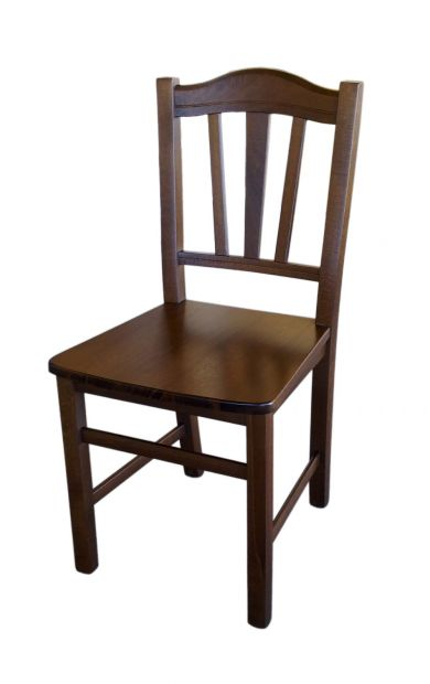 Fabbrica Sedie E Tavoli.Sedie E Tavoli Ristoranti Prezzo Fabbrica Cod 3020 L Wenge