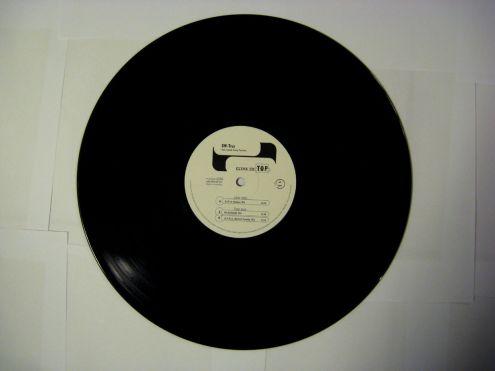 45 rpm (EP) originale del 1997-SM-Trax Sweet Pussy Pauline-Climb on TOP - Foto 2