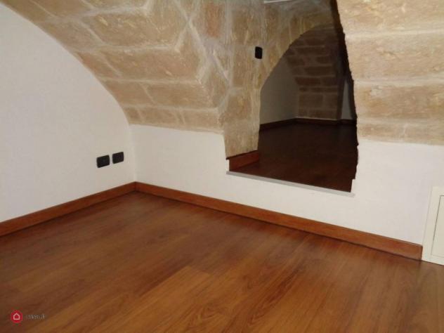 Appartamento di 45mq in Via Luigi Zuppetta 24 a Bari - Foto 6