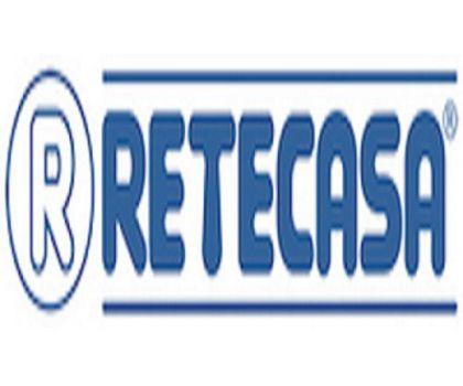 Retecasa