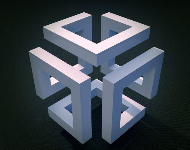 Corso di Modellazione Tridimensionale - Foto 2