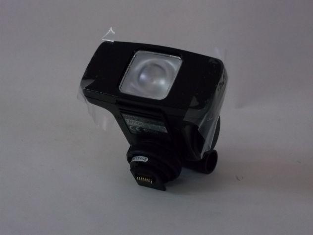 Lampada video infrarossi per riprese notturne SONY  HVL-IRH. - Foto 2