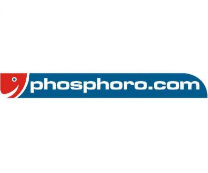 PHOSPHORO.COM