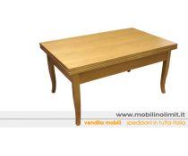 Mobili Ufficio Usati Alessandria : Mobili ufficio usati a alessandria arredo casa mobili usati a
