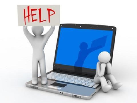 Assistenza Computer a domicilio Bergamo e provincia