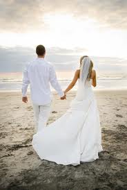 CORSO WEDDING PLANNER - CATANIA - Foto 4