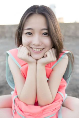 Centro massaggi a milano tue ragazze molto belli 3383555898 - Foto 5