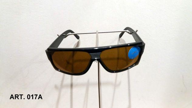 occhiali sole vintage - Foto 7