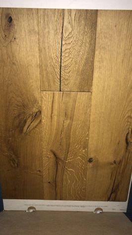 tavole di pavimento in legno - Foto 3