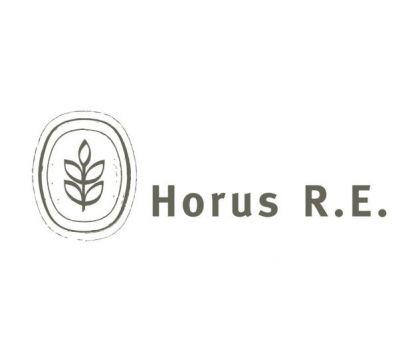 HORUS R.E. SRL