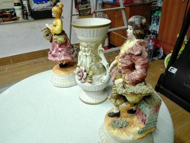 statuette - Foto 2