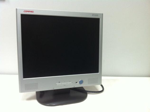PC Desktop minicase - Foto 4