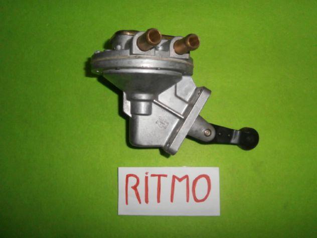 Depressore servofreno Fiat ritmo regata diesel NUOVO BCD - Foto 2