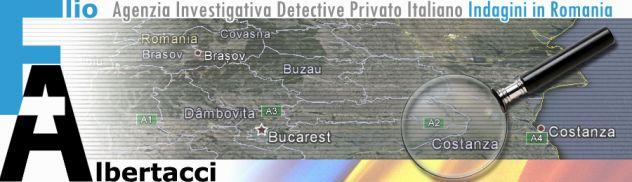 Agenzia Investigativa romania investigazioni private  Romania investigatore - Foto 4