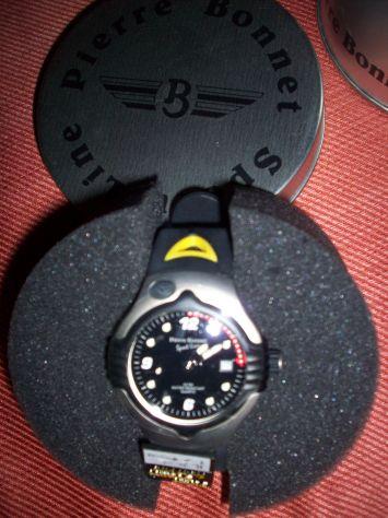 orologi sportivi da polso - Foto 2