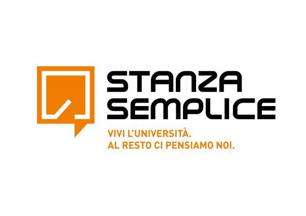 CERCASI APPARTAMENTI PER RINOMATA AZIENDA ITALIANA-MASSIME GARANZIE DI PAGAMENTO