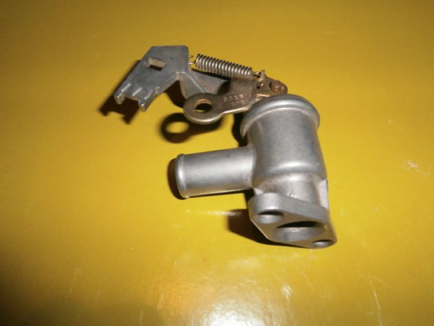 Lancia Fulvia Lancia Beta rubinetto riscaldamento NUOVO
