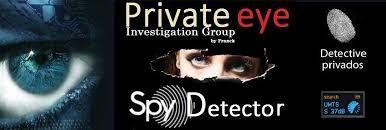 Investigatore privato BERGAMO investigazioni BERGAMO indagini BERGAMO - Foto 3