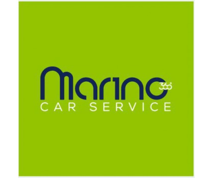 Marino car service