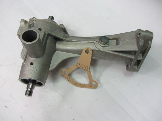 Revisione pompa acqua Fiat 600, 600 D, Fiat 850, Fiat 1100 103 D H, Fiat 615 - Foto 7