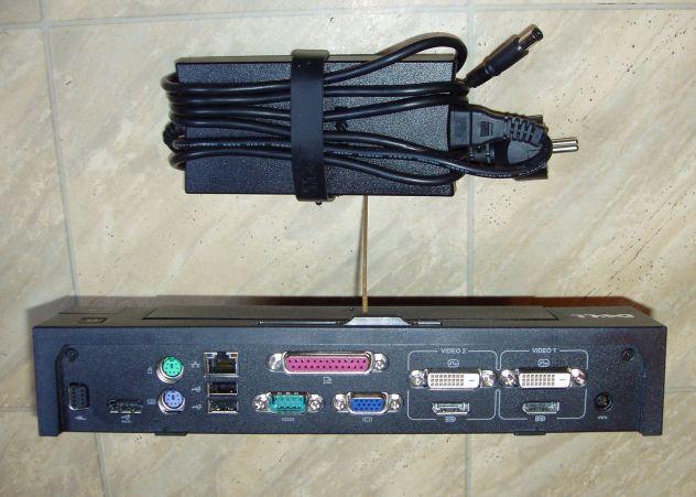 Computer professionale Dell Latitude E4300 Consolle - Foto 3