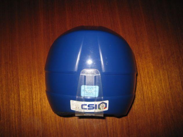 CASCO da SCI - Foto 3
