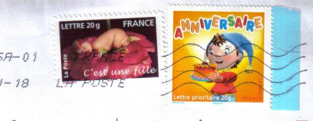 R1659- francia