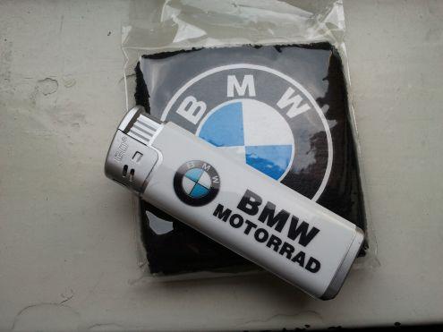 ACCENDINO PERSONALIZZATO BMW SERIE M3 M5 M6 X1 X3 X6 Z4  MOTORRAD MOTORSPOR … - Foto 2