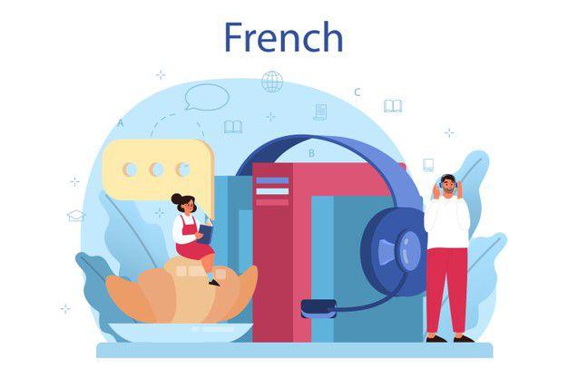Corso di Lingua Francese -on line - Foto 2