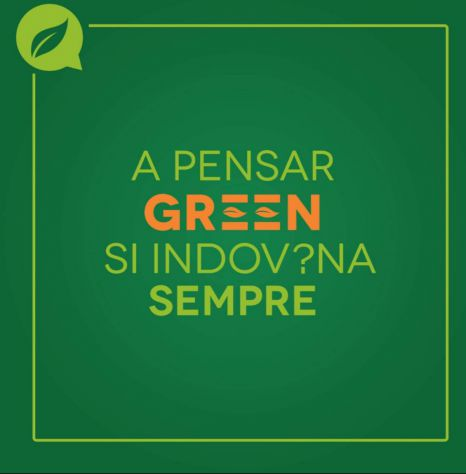 RICERCA AGENTI SONDRIO 100% GREEN - Foto 2
