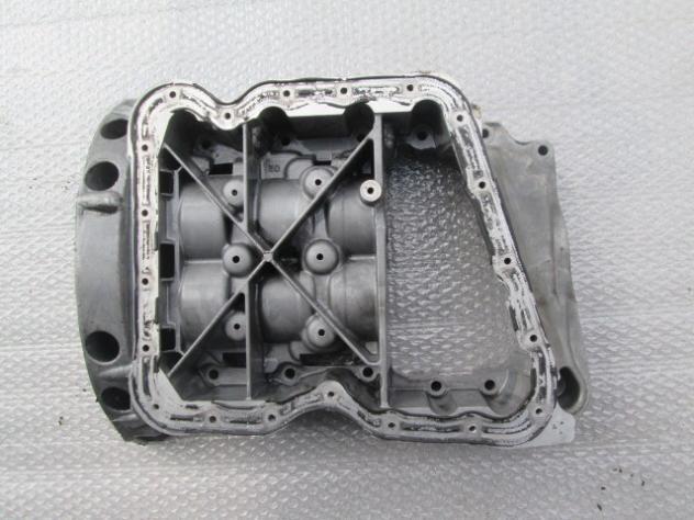 RENAULT ESPACE - 4 MODELLO- 2.0 DCI (2006 IN POI) RICAMBIO COPPA OLIO 8201030957