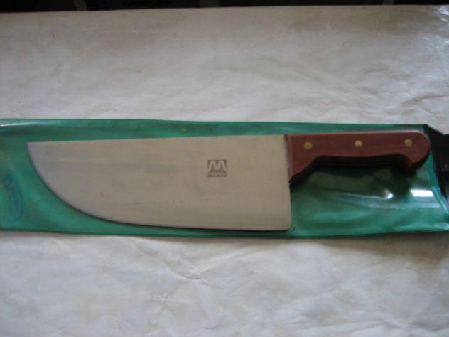 Coltello MONTANA lama 27cm