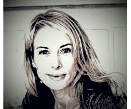 SENSITIVA PAMELA PLOWDEN -