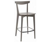 Divanetti da bar sedie e sgabelli per bar pasticceria annunci
