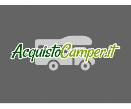 Acquistocamper.it -
