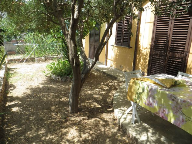 Arbatax, Sardegna - Foto 8