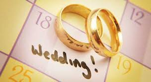 CORSO WEDDING PLANNER - BARLETTA