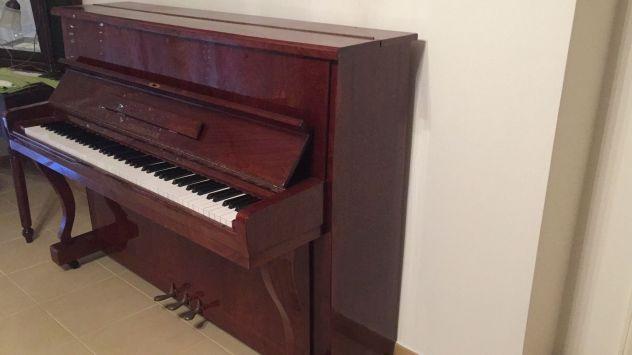 Pianoforte - Foto 5