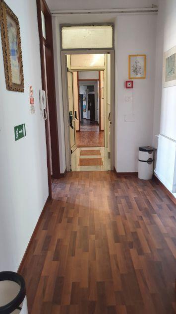 Ufficio A10 centro Agrigento Affitto - Foto 10