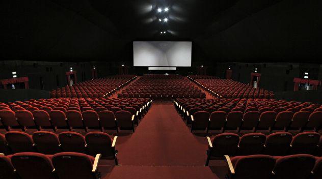 Cercasi agenzia pubblicitaria specializzata settore cinema - Foto 4
