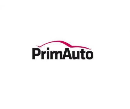PrimAuto S.r.l.