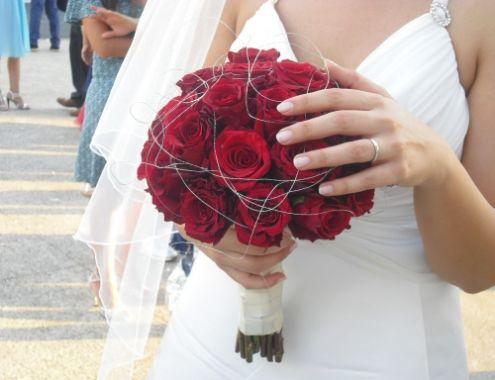 CORSO WEDDING PLANNER - ROMA