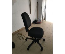 Plafoniere Ufficio Usate : Mobili ufficio usati a budrio arredo casa