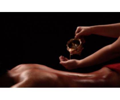 Massaggi Fantastici