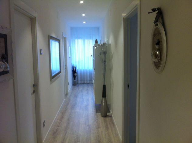 Ristrutturazione appartamenti - Foto 4