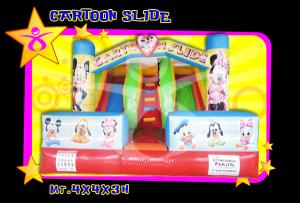 Feste di compleanno per bambini a bergamo 3478497587