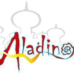 Associazione Aladino ricerca volontari