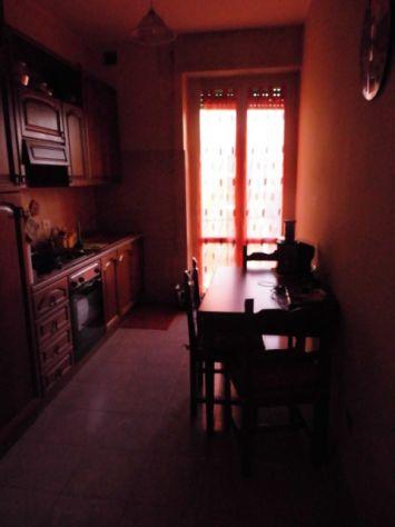 Appartamento ristrutturato semicentrale  aTerni - Foto 4