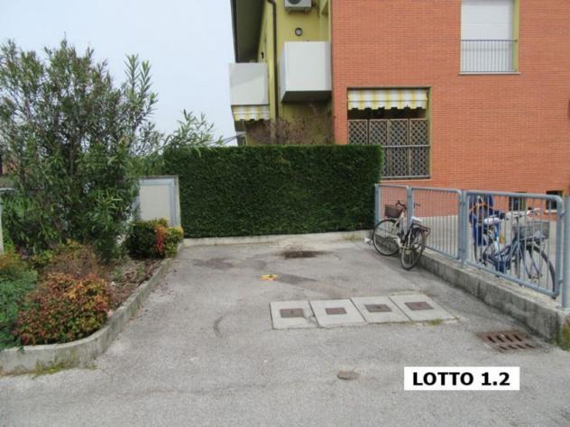 Terreno a Selvazzano Dentro - Rif. 8550 - Foto 3